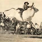 2019-flint-hills-rodeo-registration-page