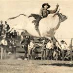 2021-flint-hills-rodeo-registration-page