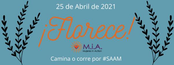 2021-florece-5k-virtual-registration-page