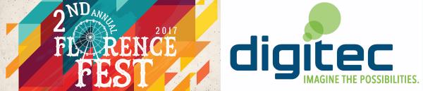 2016-florence-fest-veterans-5k-sponsored-by-digitec-registration-page