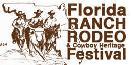 2019-florida-ranch-rodeo-state-finals-registration-page