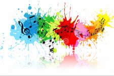 2016-flute-club-5k-fundraiser-registration-page