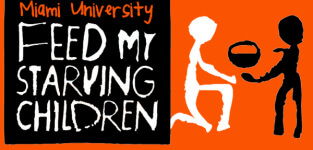 2014-fmsc-halloween-5k-runwalk-registration-page