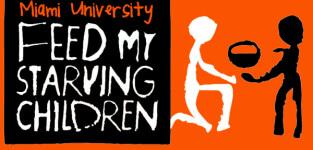 FMSC Halloween 5K Run/Walk registration logo