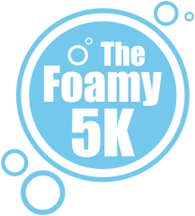 2020-foamy-5k-registration-page