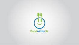 Food4kids - Bothell  registration logo