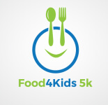 Food4Kids - Shoreline registration logo