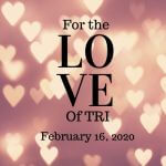 2020-for-the-love-of-tri-registration-page