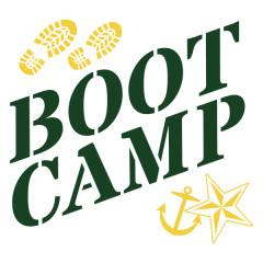 2021-fort2base-boot-camp-registration-page