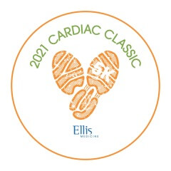 2017-foundation-for-ellis-medicines-cardiac-classic-registration-page