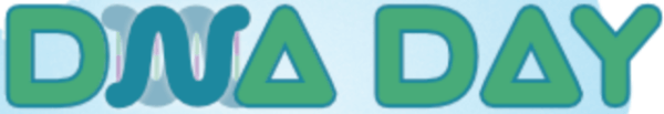 Franklin Academy Double Helix Race registration logo