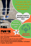 2017-franklin-county-fall-fun-5k-registration-page