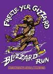 2019-freeze-yer-gizzard-blizzard-run-registration-page