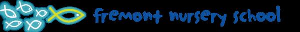 Fremont Nursery 1st Annual Fun Run registration logo