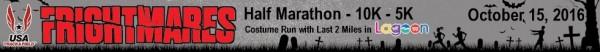 2016-frightmares-lagoon-half-marathon-10k-5k-registration-page