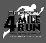 Frozen4 registration logo