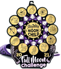 2021-full-moon-12-mile-challenge-registration-page