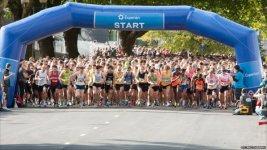 2016-fun-run--registration-page