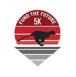 Fund the Future registration logo