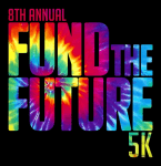 2018-fund-the-future-registration-page