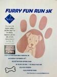 2018-furry-fun-run-registration-page