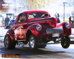2021-gassers-and-altereds-registration-page