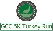 2016-gcc-5k-turkey-run-registration-page