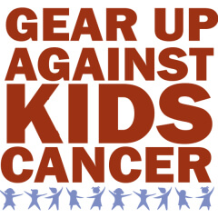 2020-gear-up-against-kids-cancer-registration-page
