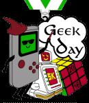 2016-geek-day-5k-registration-page