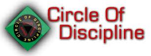 Get Fit Challenge registration logo