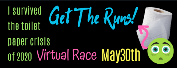 2020-get-the-runs-registration-page