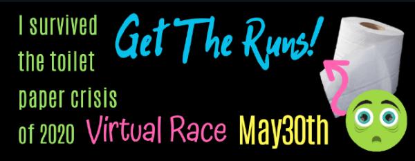 Get the Runs registration logo