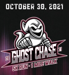 2021-ghost-chase-registration-page