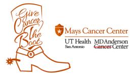 2019-give-cancer-the-boot-5k-runwalk-registration-page