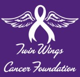 Give Me Wings registration logo