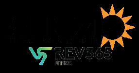 2020-giving-thanks-5k10k-kids-k-registration-page