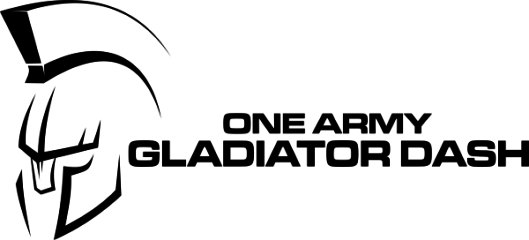 2020-gladiator-dash-registration-page