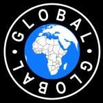 Global Africa Diabetes 5k Walk registration logo