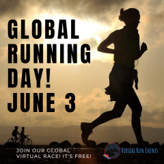 2020-global-running-day-virtual-race-registration-page