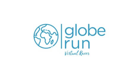 2021-globe-run-paris-to-rome-registration-page