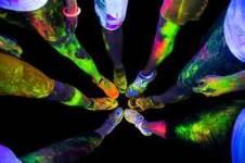 2016-glow-in-the-dark-fun-run-registration-page