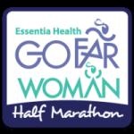 2019-go-far-woman-half-marathon-relay-10k-and-5k-registration-page