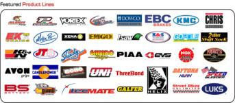 GO GOA RACE registration logo