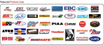 2016-go-goa-race-registration-page