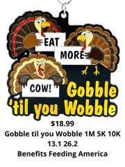 2021-gobble-til-you-wobble-1m-5k-10k-131-and-262-registration-page