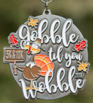 2018-gobble-til-you-wobble-5k10k-registration-page