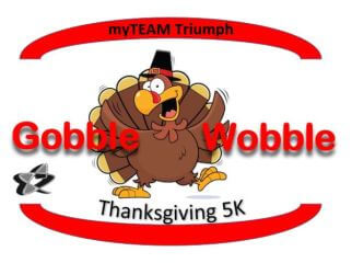 Gobble Wobble registration logo