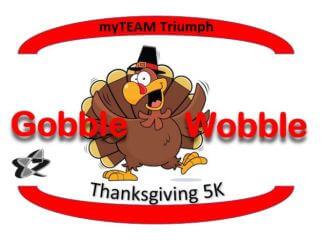 Gobble Wobble registration logo