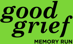2015-good-grief-memory-run-registration-page