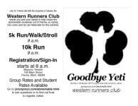 2017-goodbye-yeti-5k10k-registration-page
